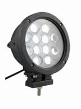 Image Of product: 60W LED Cree Spotlights